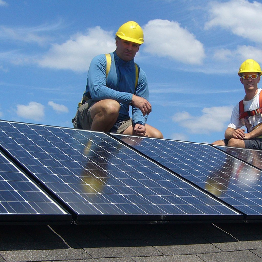 Solar-Install-copy-1024x1024.jpg