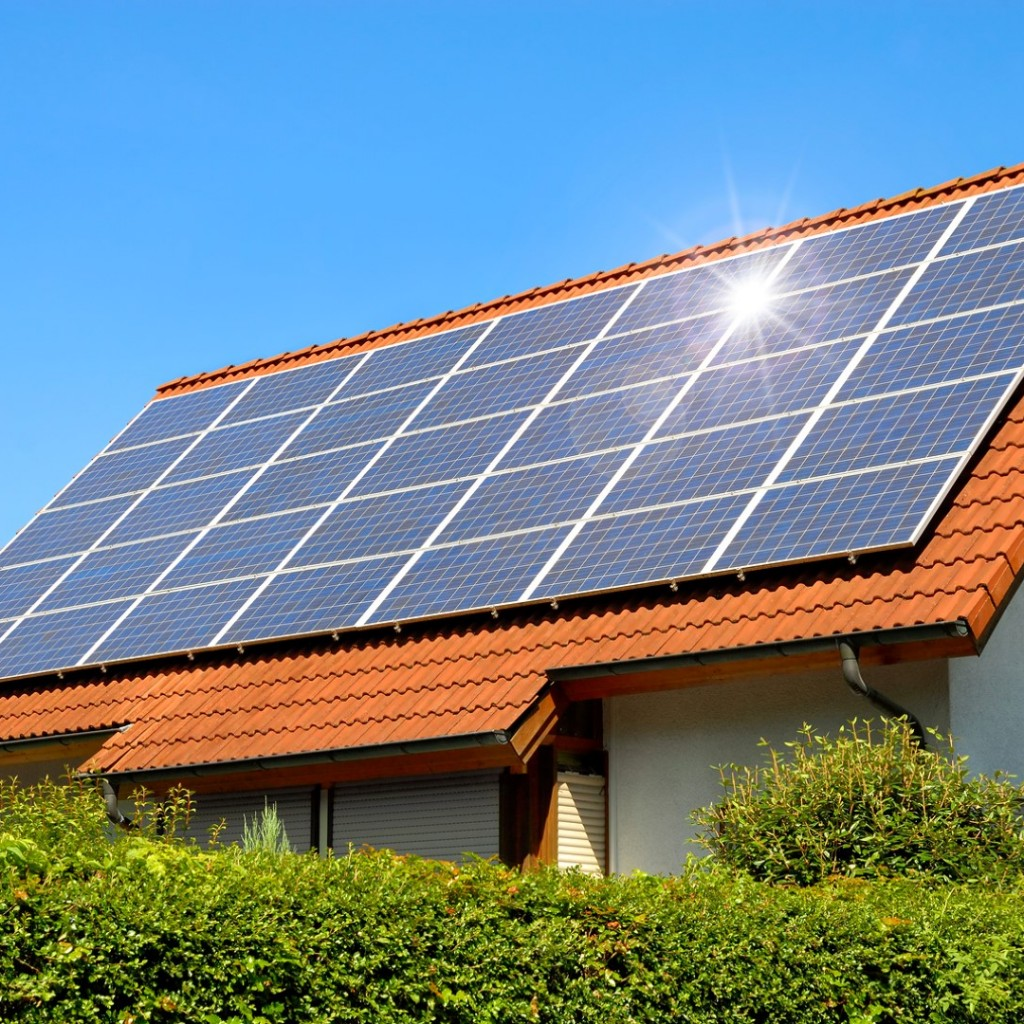 Solar-Panel-On-A-Red-Roof-Large-1024x1024.jpg