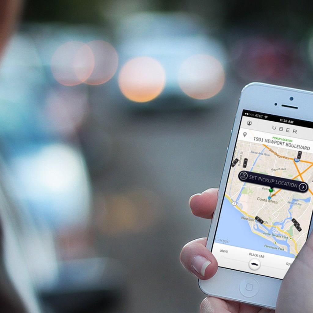 UberApp-1024x1024.jpg
