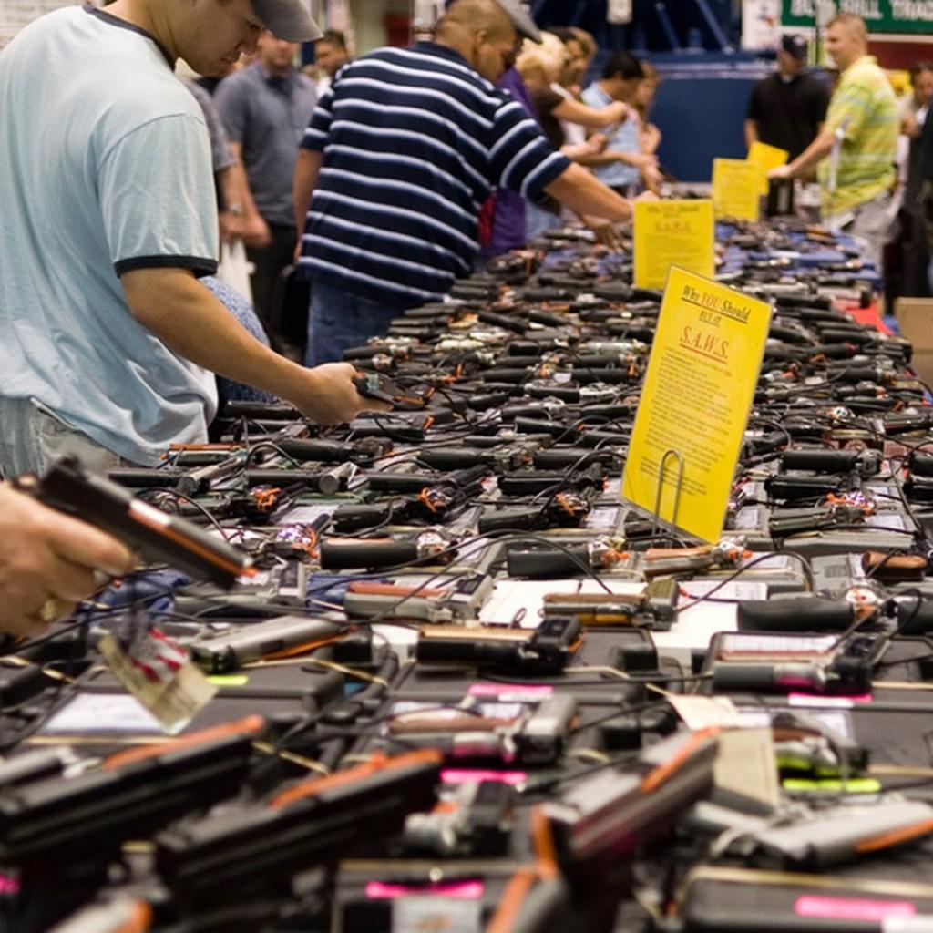 cost-of-gun-ownership-1024x1024.jpg