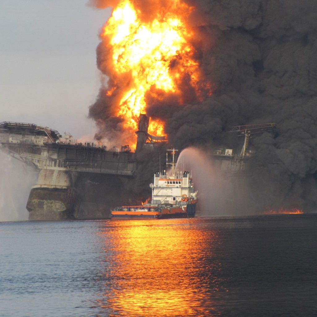 deepwater horizon gulf of mexico (Large)