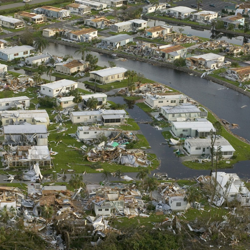 disaster-hurricane-1024x1024.jpg