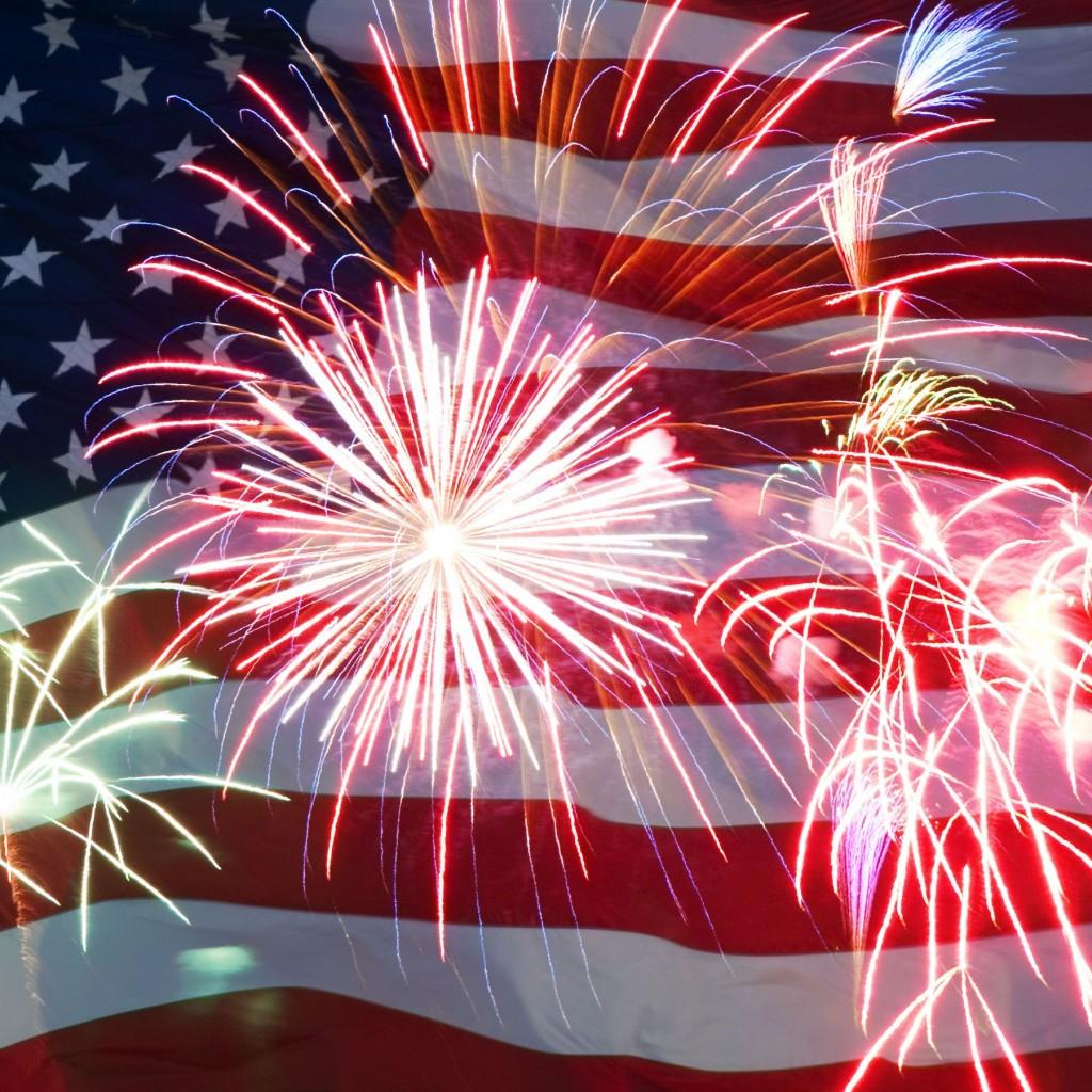 flag-fireworks-1024x1024.jpg