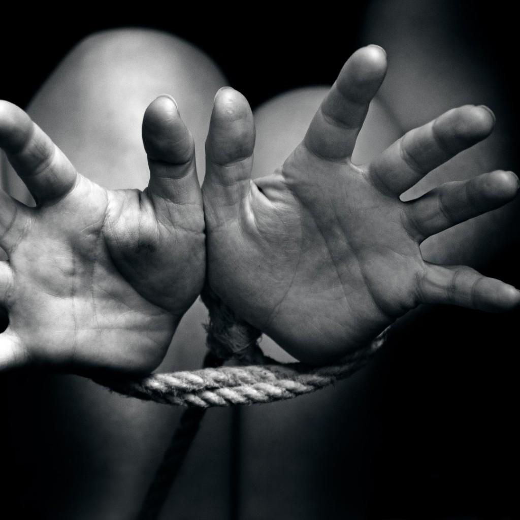 human_trafficking-Large-1024x1024.jpg