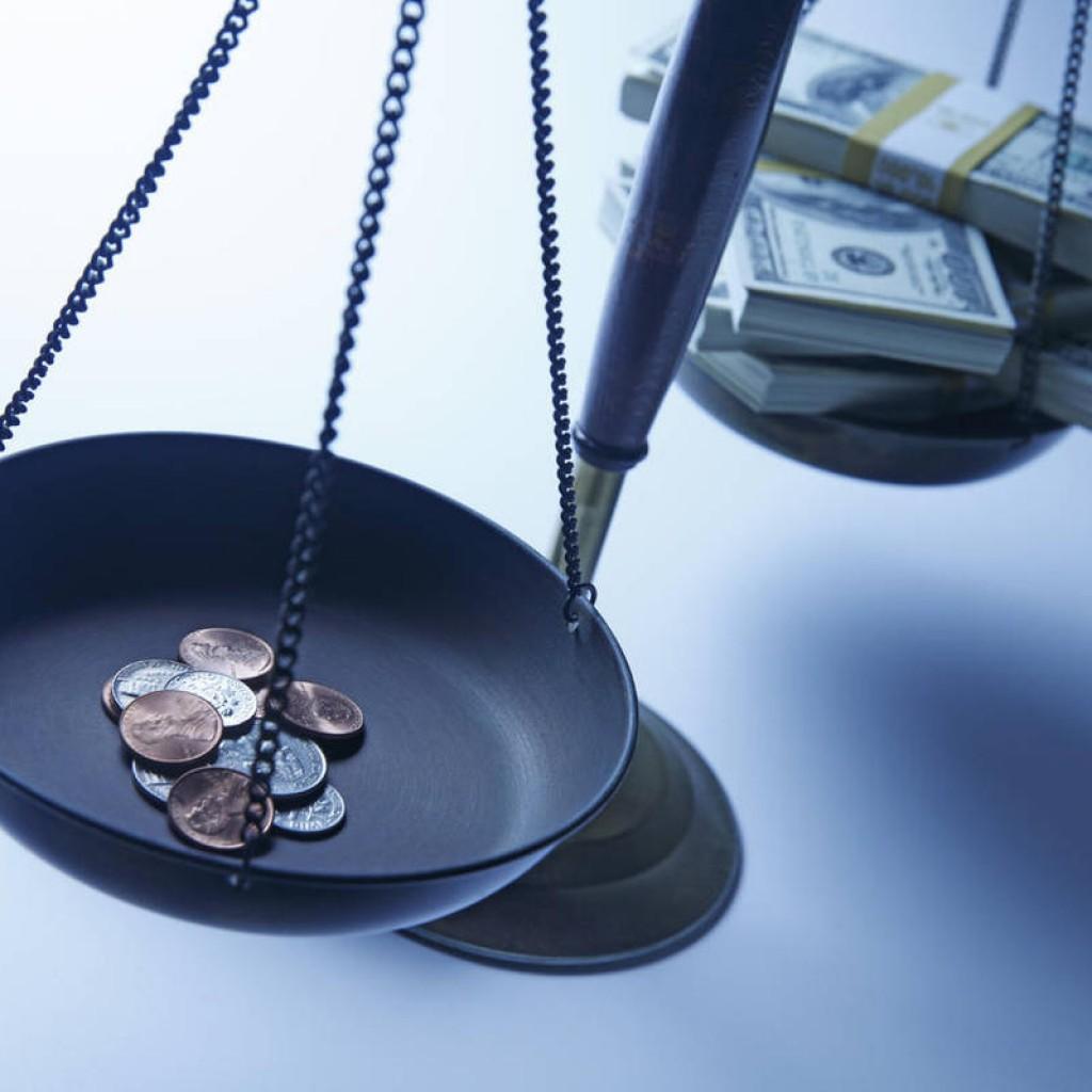 income-inequality-1-1024x1024.jpg