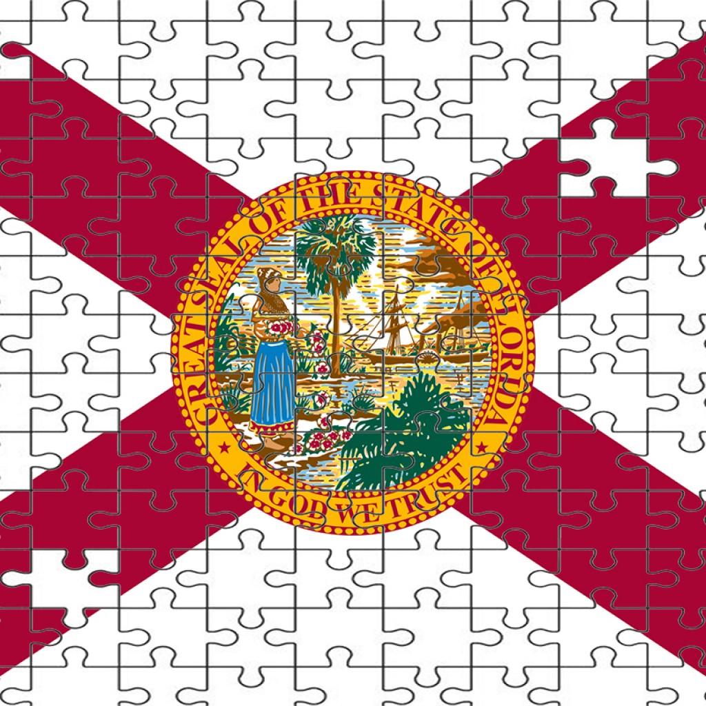 jigsaw-florida-flag-1024x1024.jpg