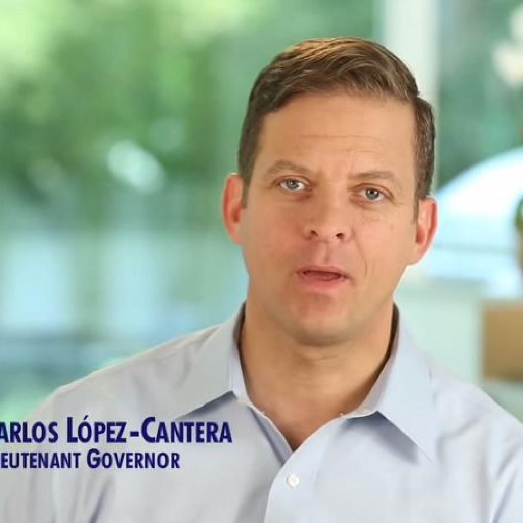 lopez-cantera-announcement-video-1024x1024.jpg