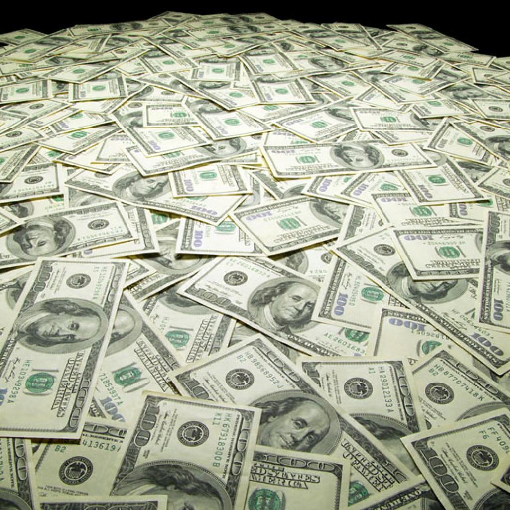 money-shot-balanced-budget-1024x1024.jpg