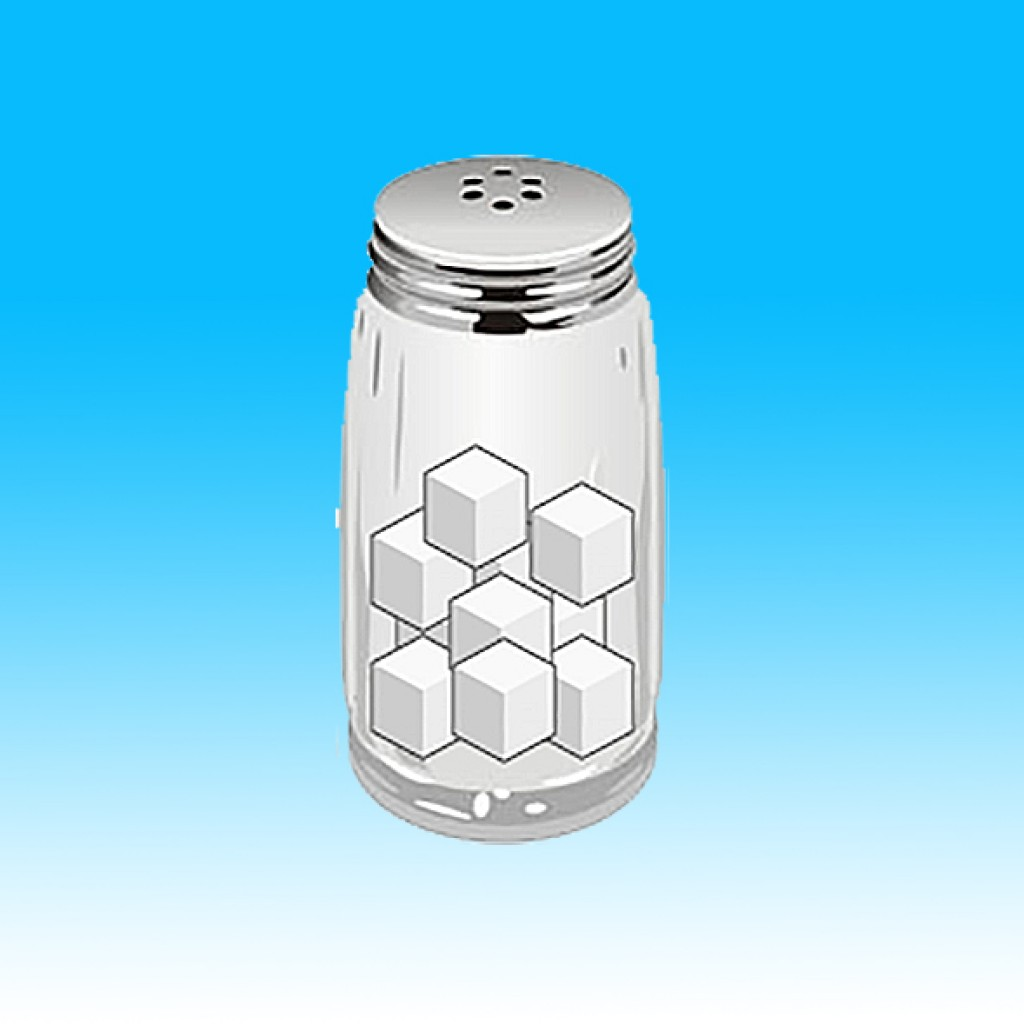salt-shaker-half-full-EDIT-1024x1024.jpg