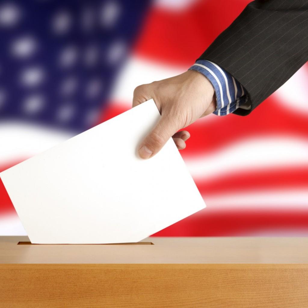 voting5-1024x1024.jpg