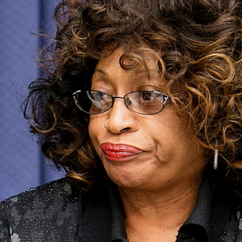 080514-politics-Corrine-Brown-1024x1024.png