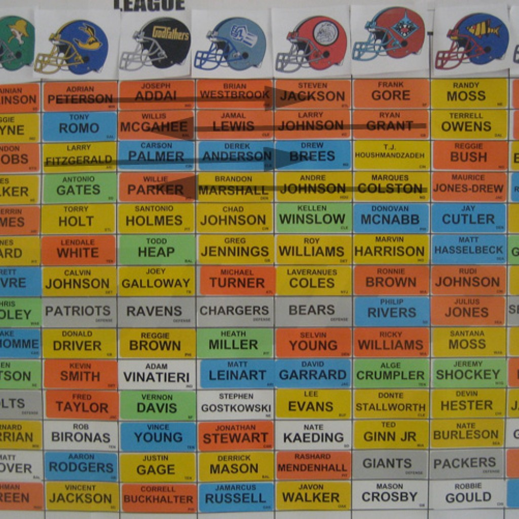 Fantasy-Football-Draft-1024x1024.jpg