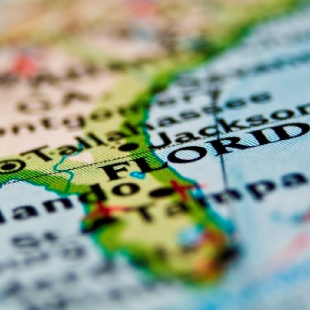 Florida-map-Large-1024x1024.jpg