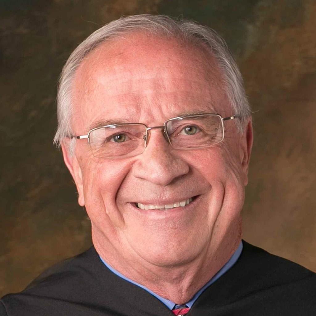 Judge-Robert-Doyel-copy-1024x1024.jpg