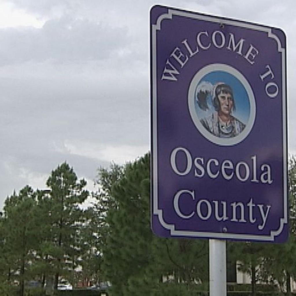 OSCEOLA-COUNTY-1024x1024.jpg