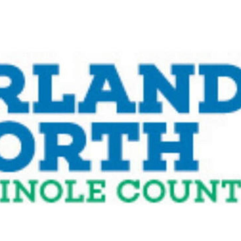 OrlandoNorth-1024x1024.jpg