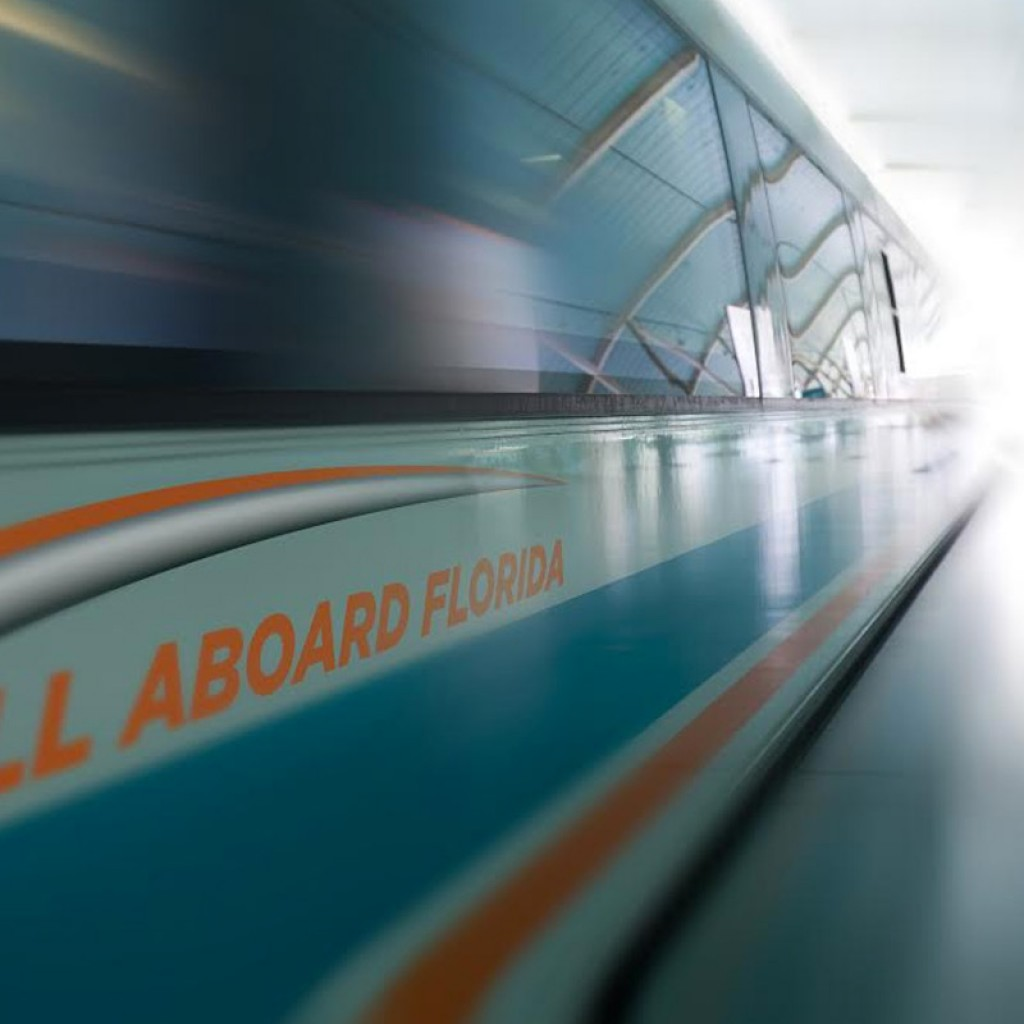 all-aboard-florida-1024x1024.jpg