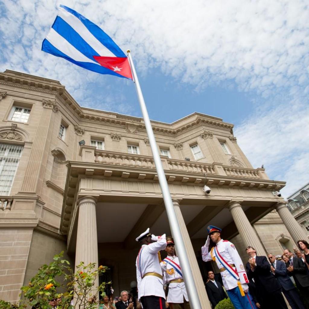 cuba-flag-raising-1024x1024.jpg