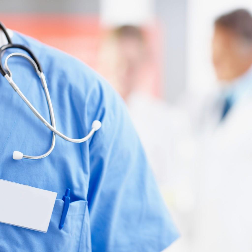 doctor-banner-1024x1024.jpg