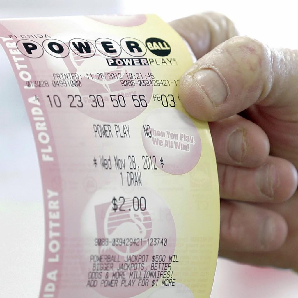 florida-lottery-1024x1024.jpg