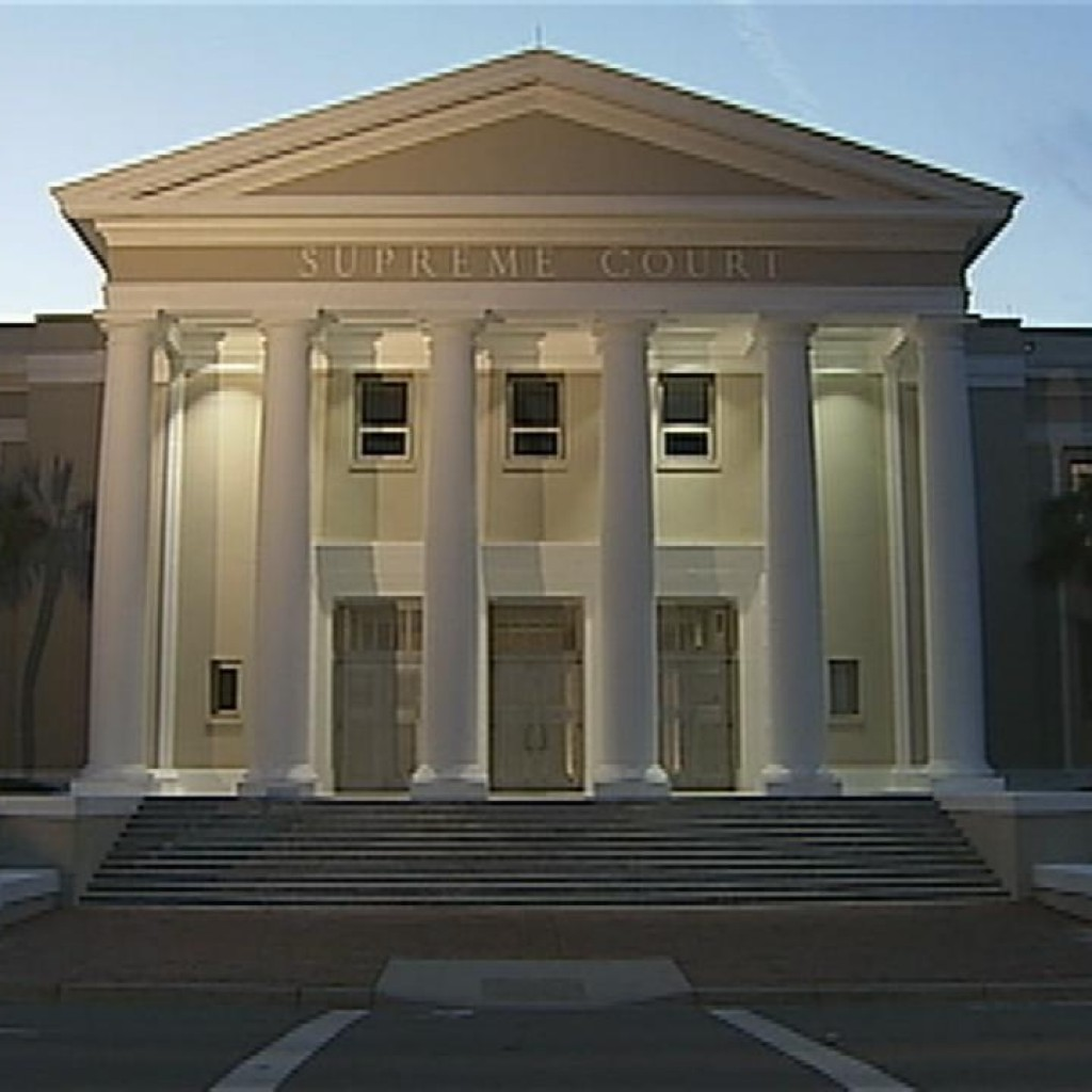 florida-supreme-court2-1024x1024.jpg