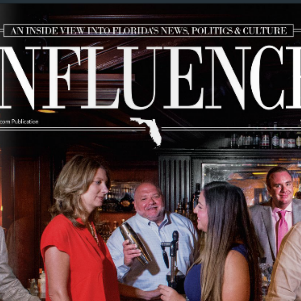 influence-header-2-Large-1024x1024.png
