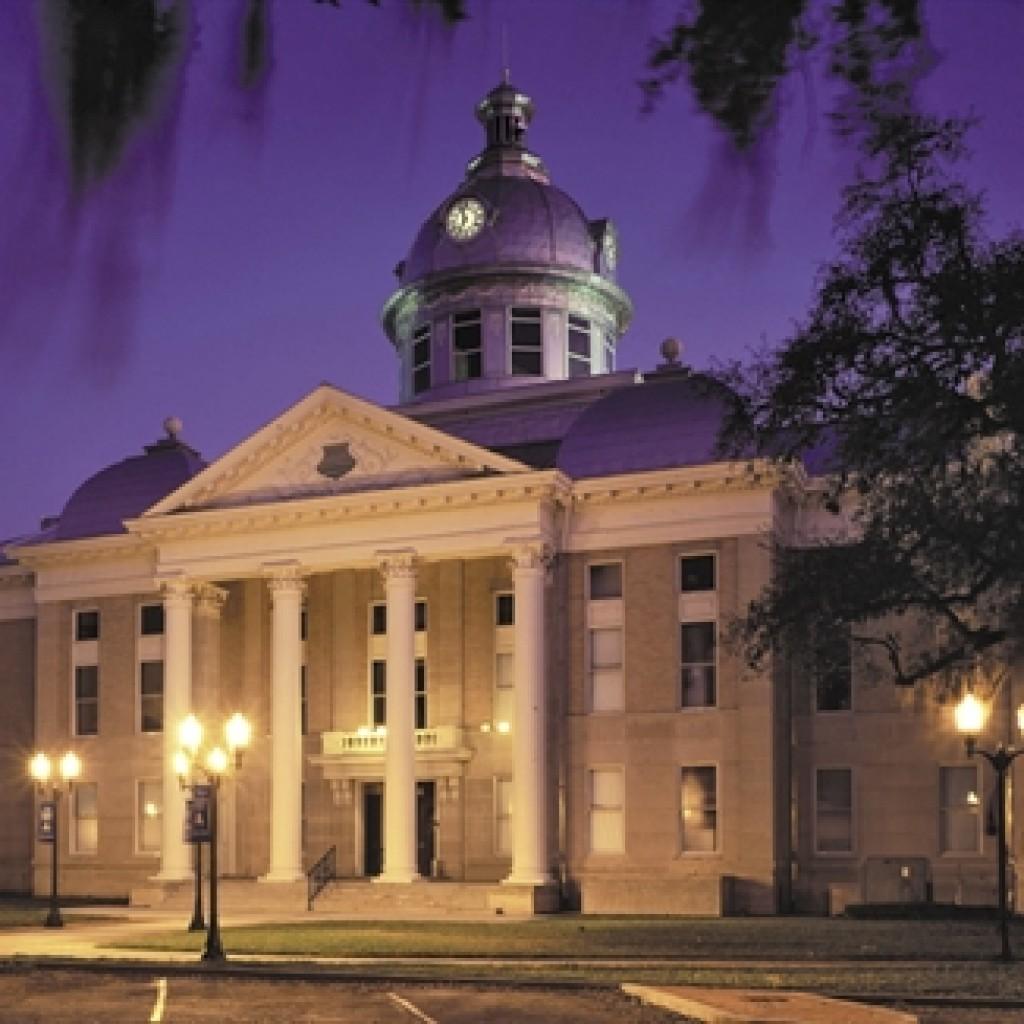 polk-county-courthouse-1024x1024.jpg