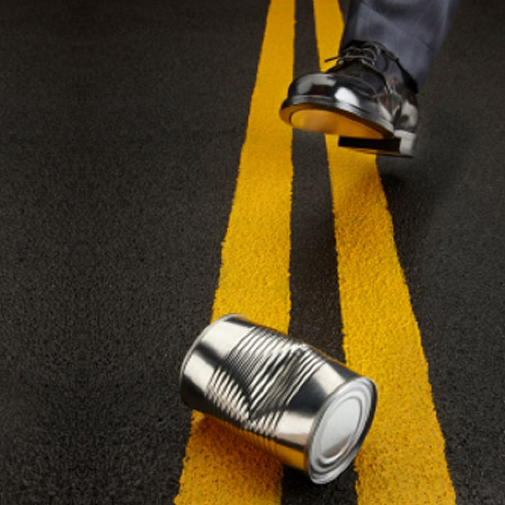 t-kick-the-can-down-the-road-1024x1024.jpg