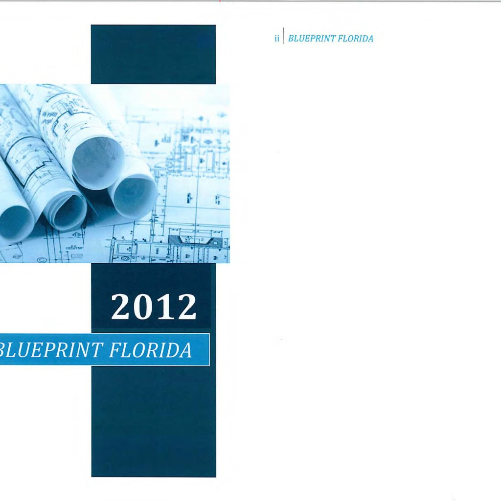 2012 Blue Print Florida (1) edit_Page_01