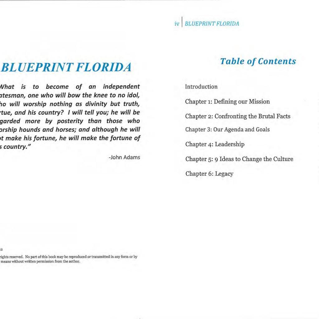 2012 Blue Print Florida (1) edit_Page_02
