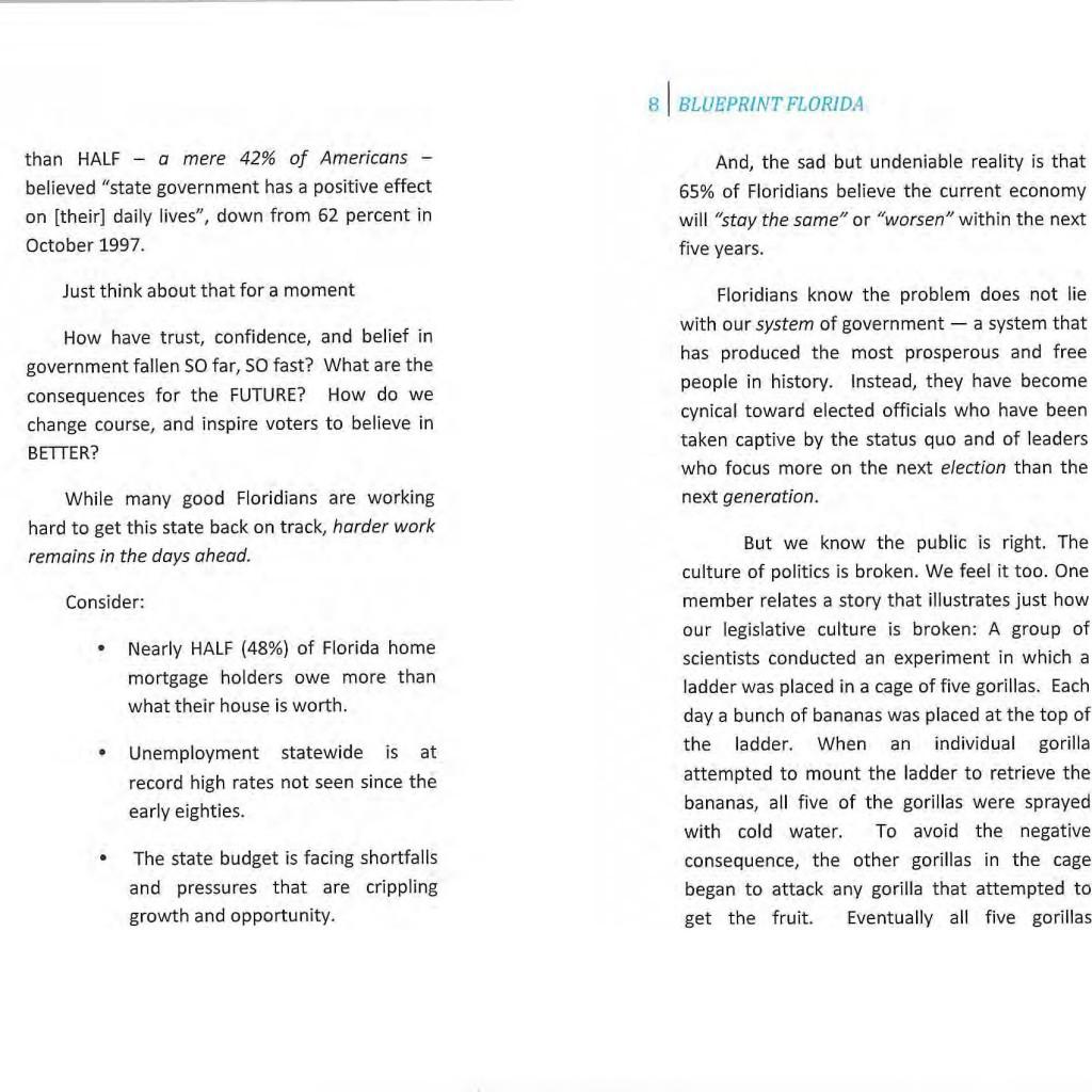 2012 Blue Print Florida (1) edit_Page_04