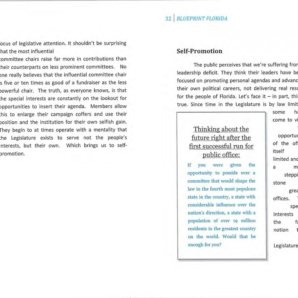 2012 Blue Print Florida (1) edit_Page_16