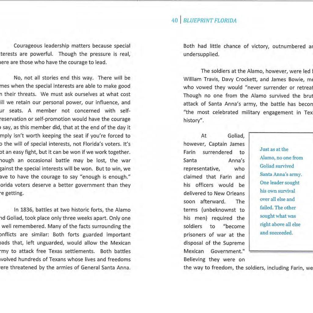 2012 Blue Print Florida (1) edit_Page_20
