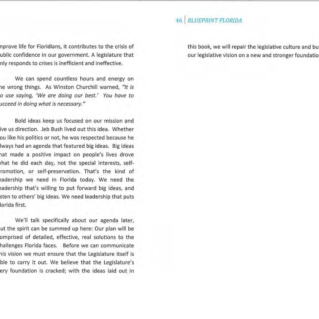 2012 Blue Print Florida (1) edit_Page_23