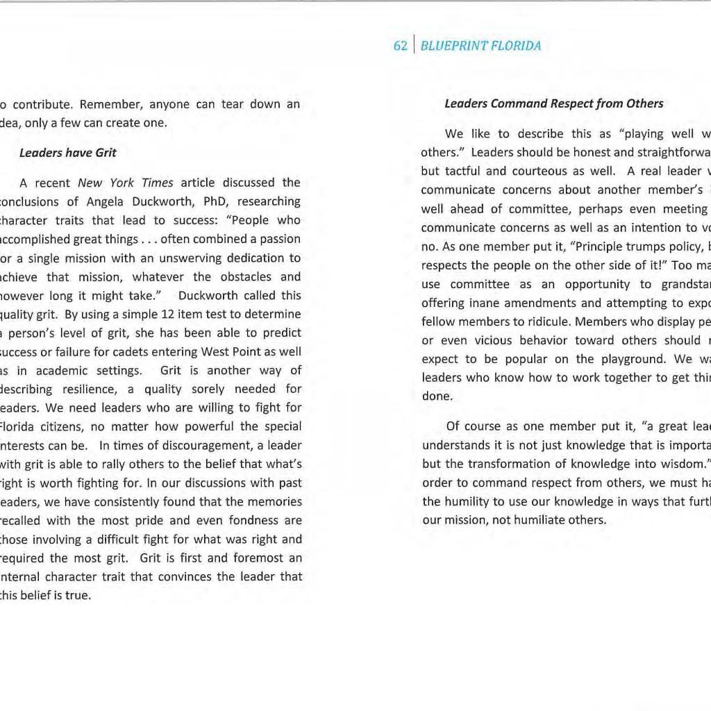 2012 Blue Print Florida (1) edit_Page_31