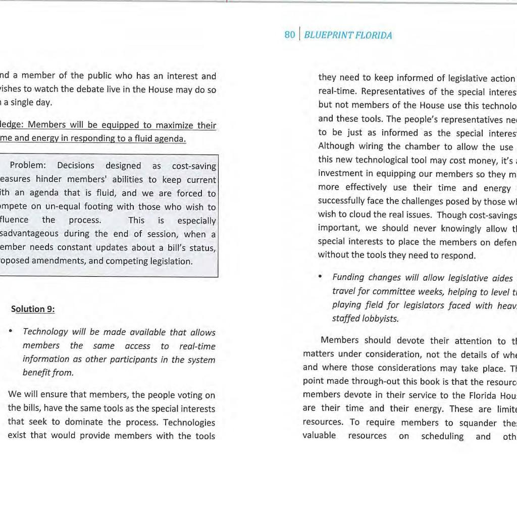 2012 Blue Print Florida (1) edit_Page_40