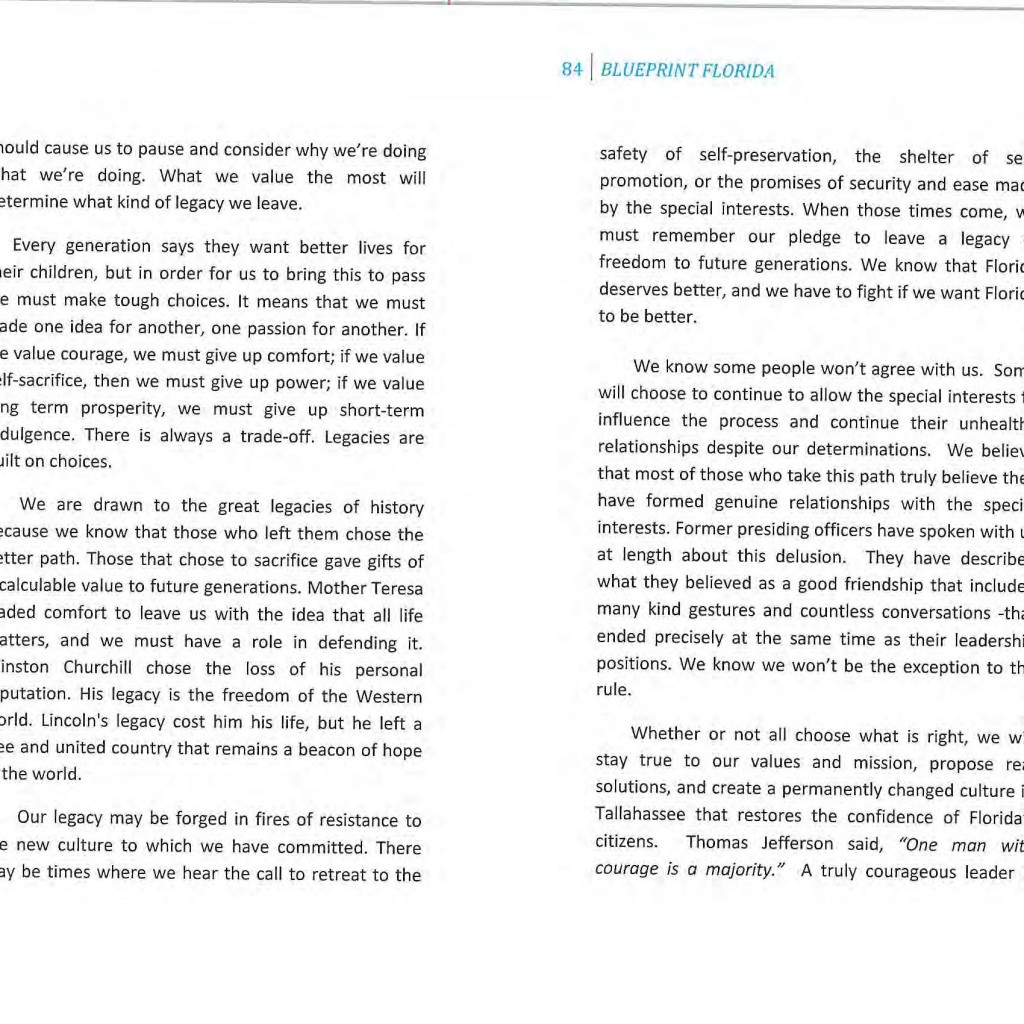 2012 Blue Print Florida (1) edit_Page_42