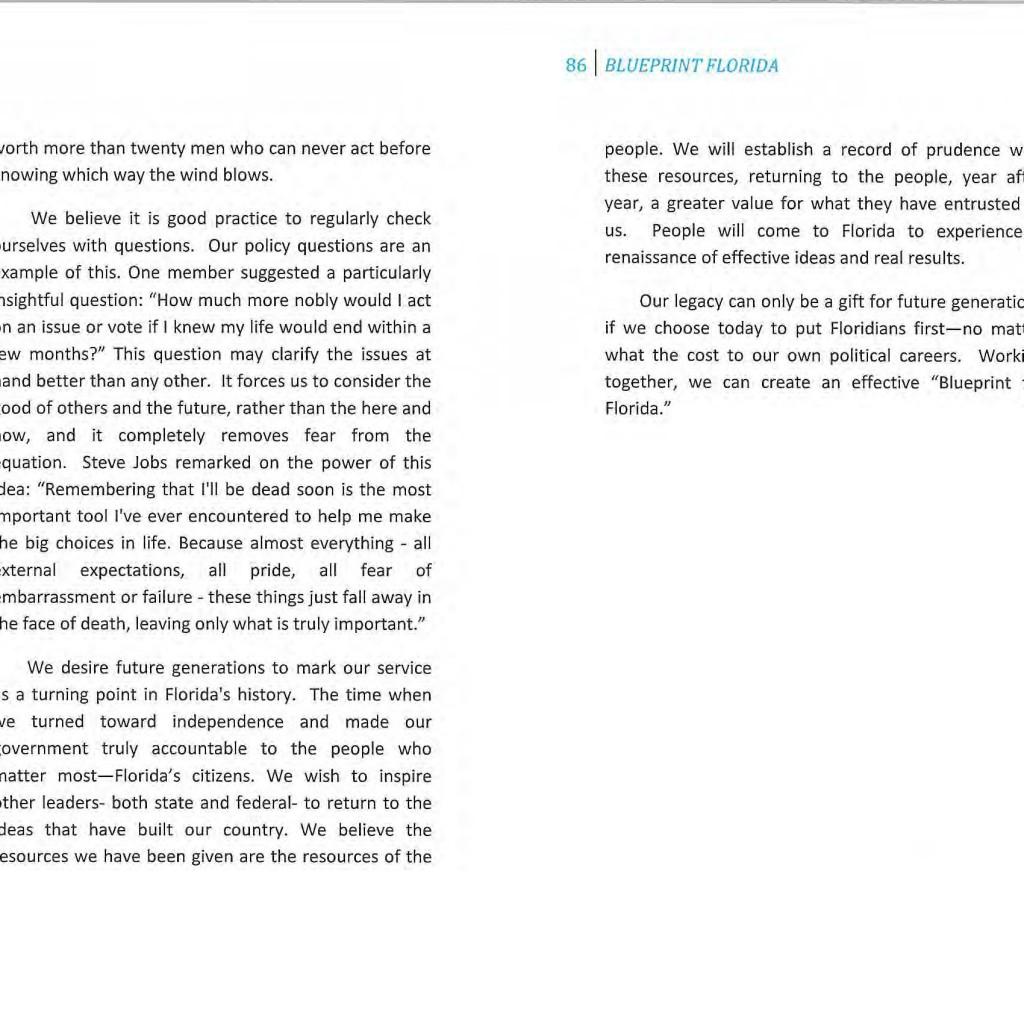 2012 Blue Print Florida (1) edit_Page_43