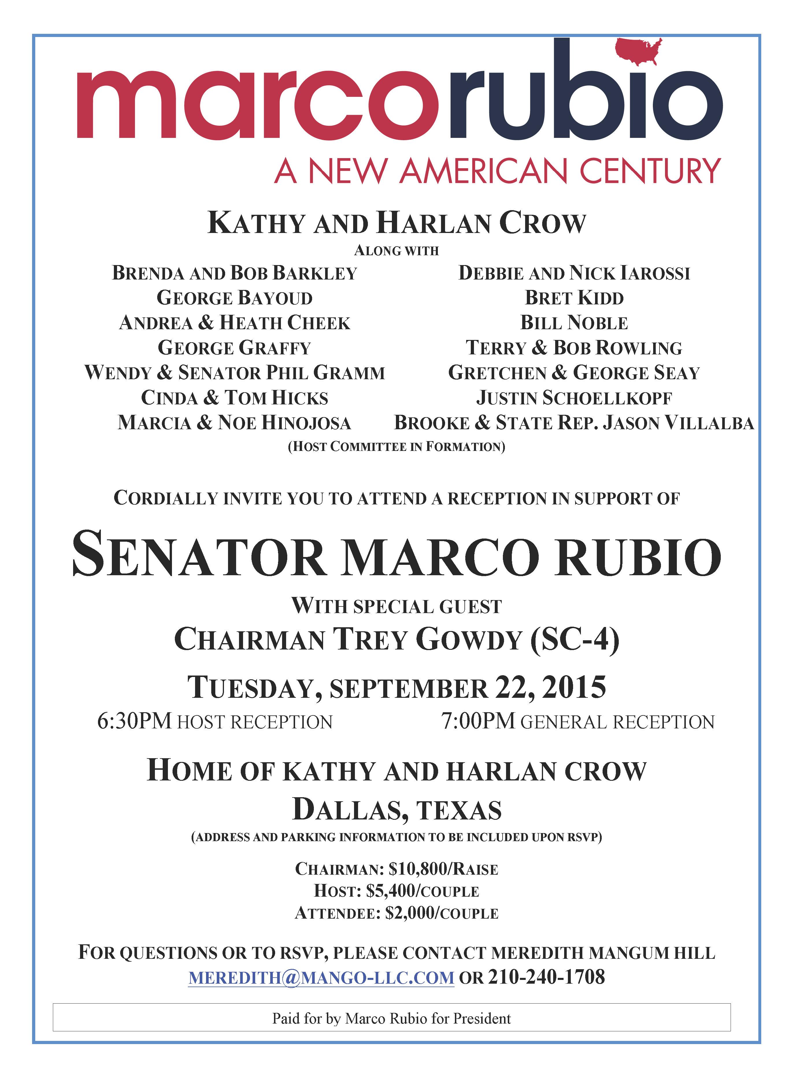 9-22 Dallas Rubio Reception Invite-2 (00000002)_Page_1