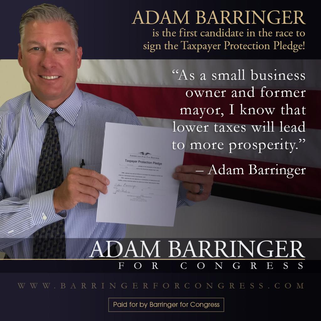 Adam-Barringer-ATR-1024x1024.png