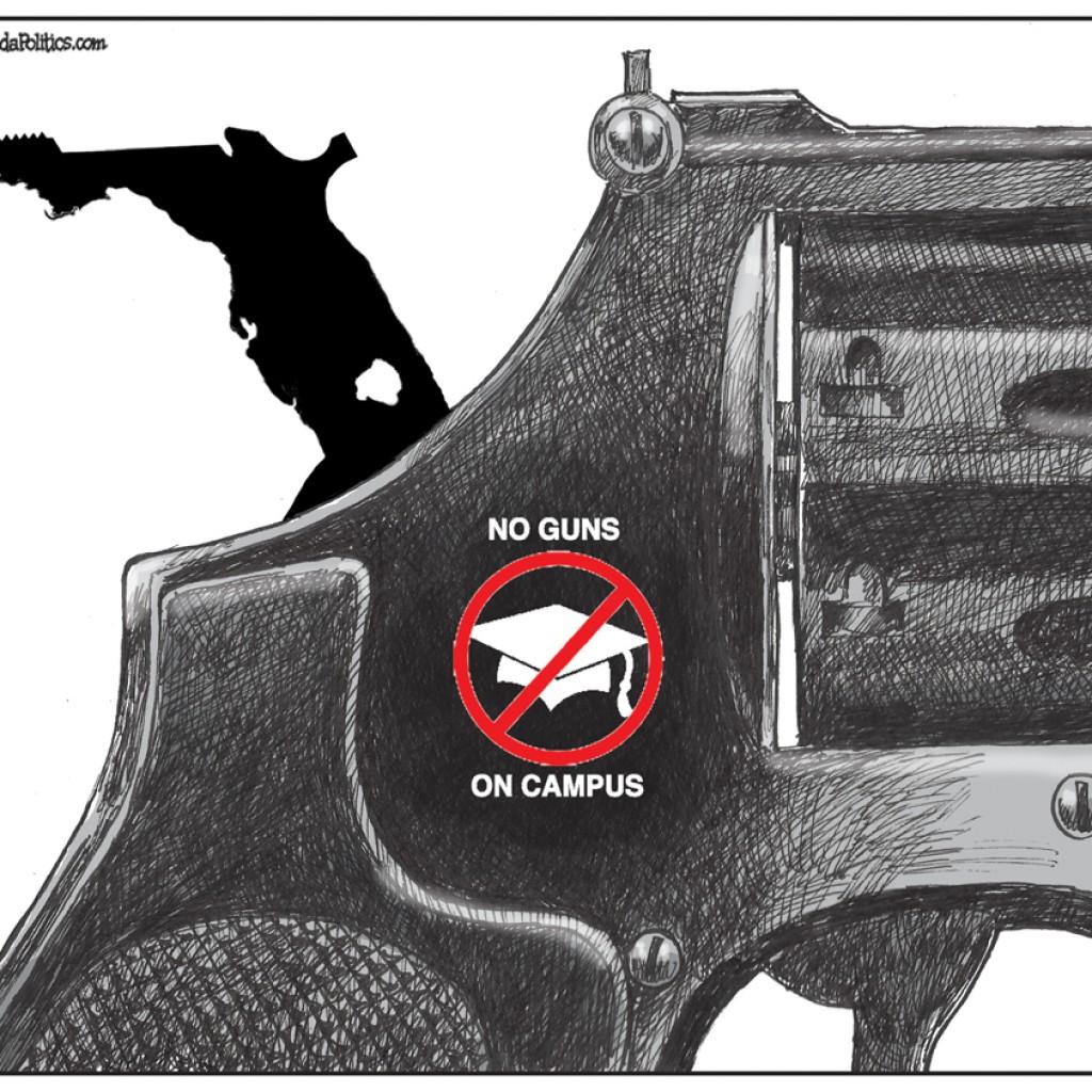 BILL-DAY-NO-GUNS-ON-CAMPUS-1024x1024.jpg
