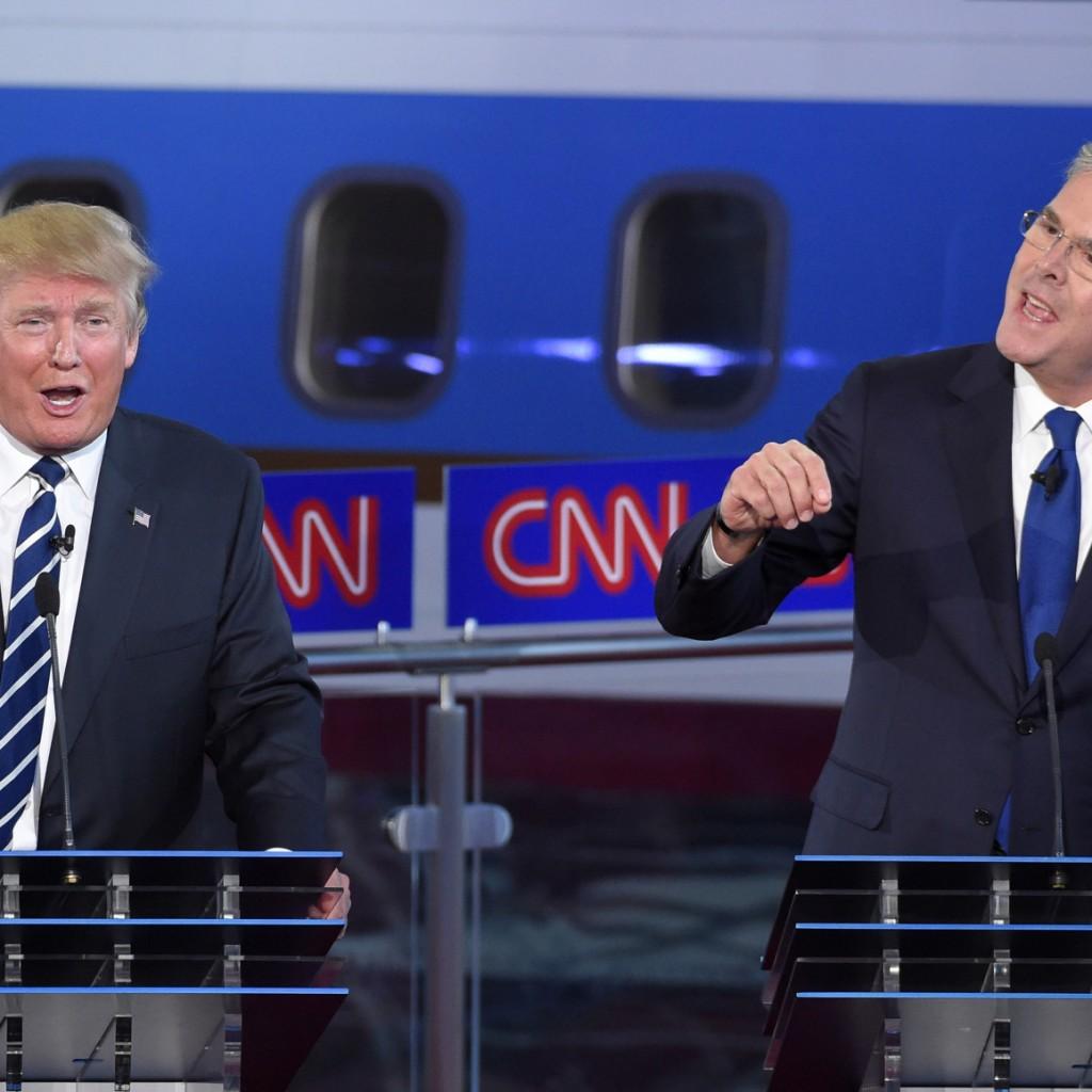 GOP-2016-Debate43-1880x1157-1024x1024.jpeg