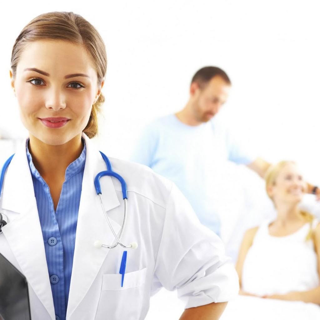 Nurse-1024x1024.jpg