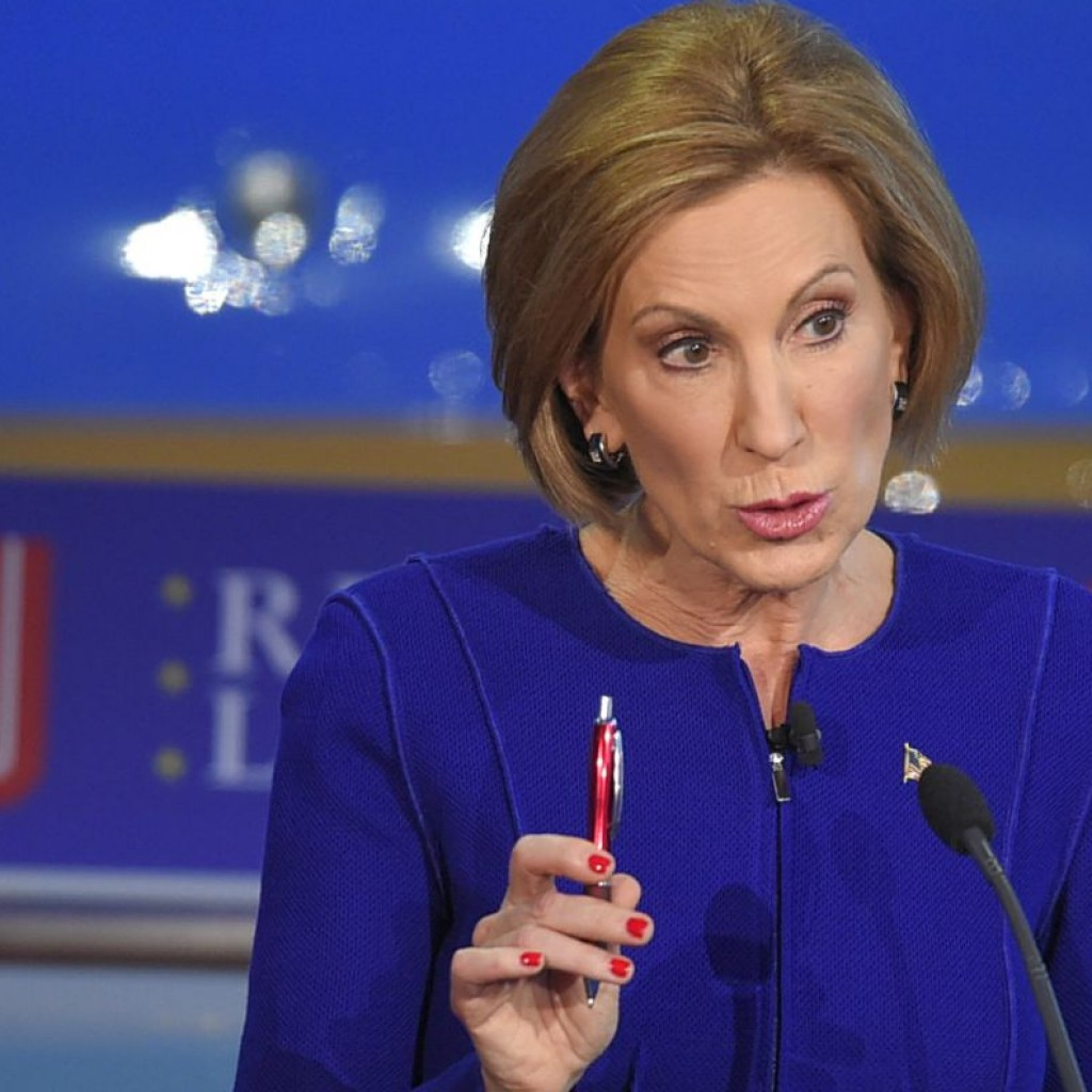 carly-fiorina-gop-debate