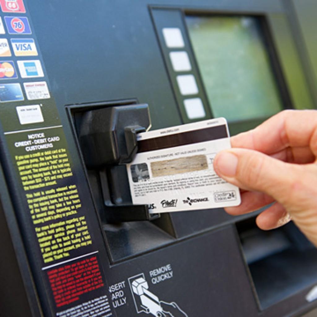 credit-card-skimmer-1024x1024.jpg