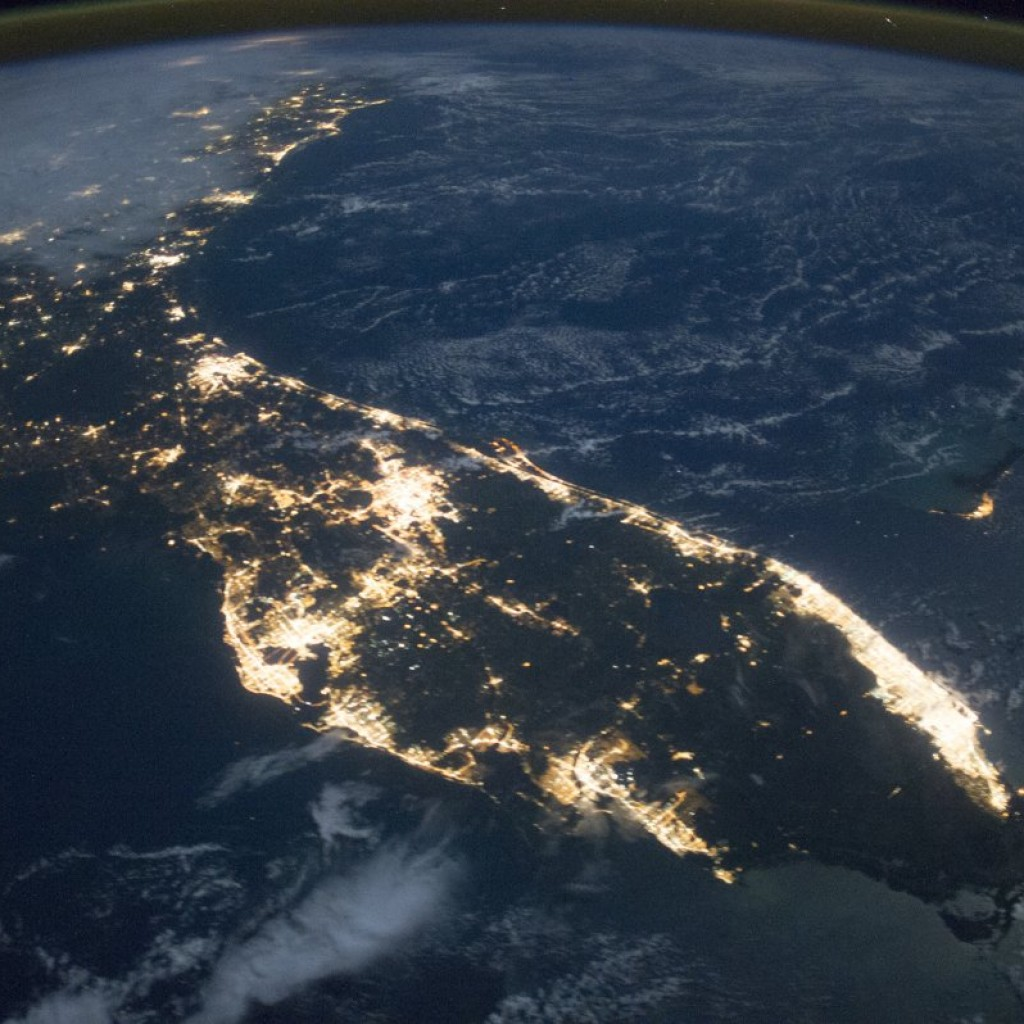 florida-from-space5-1024x1024.jpg