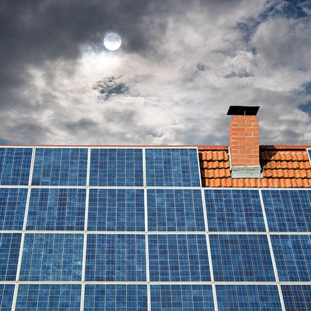 gloomy-solar-energy-1024x1024.jpg