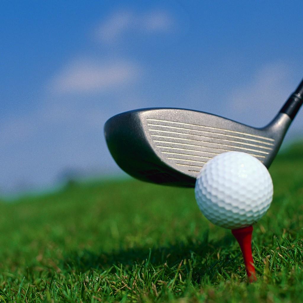 golf-1024x1024.jpg