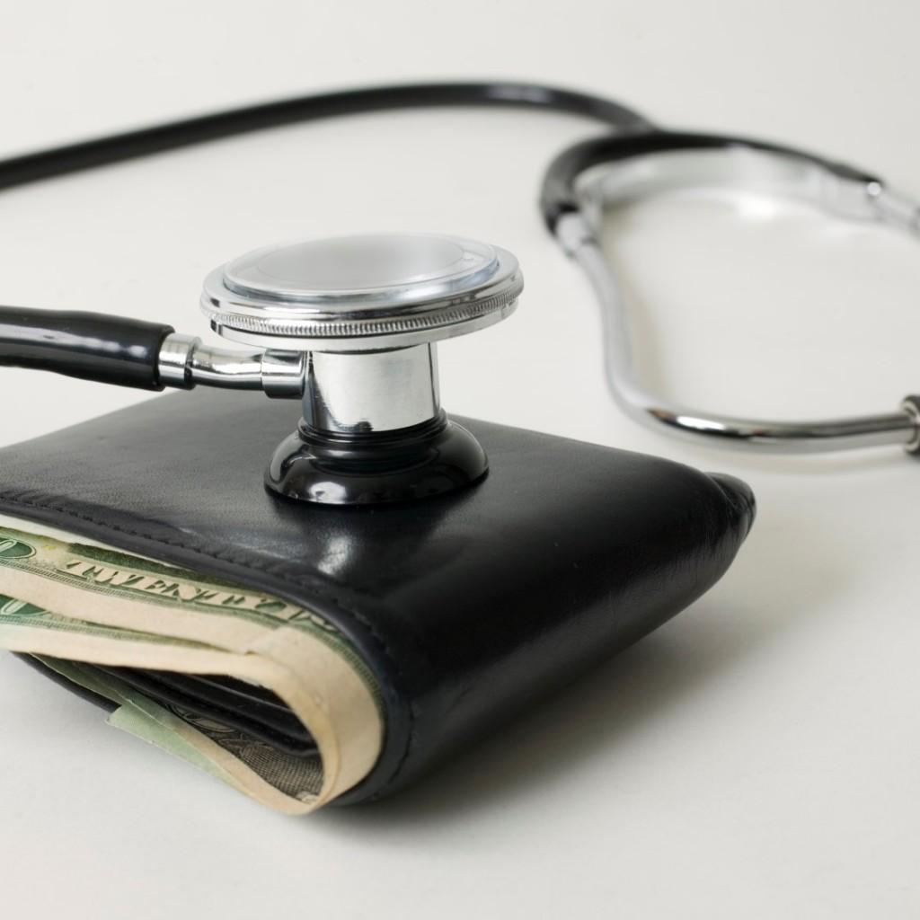 health-insurance-wallet-Large-1024x1024.jpg