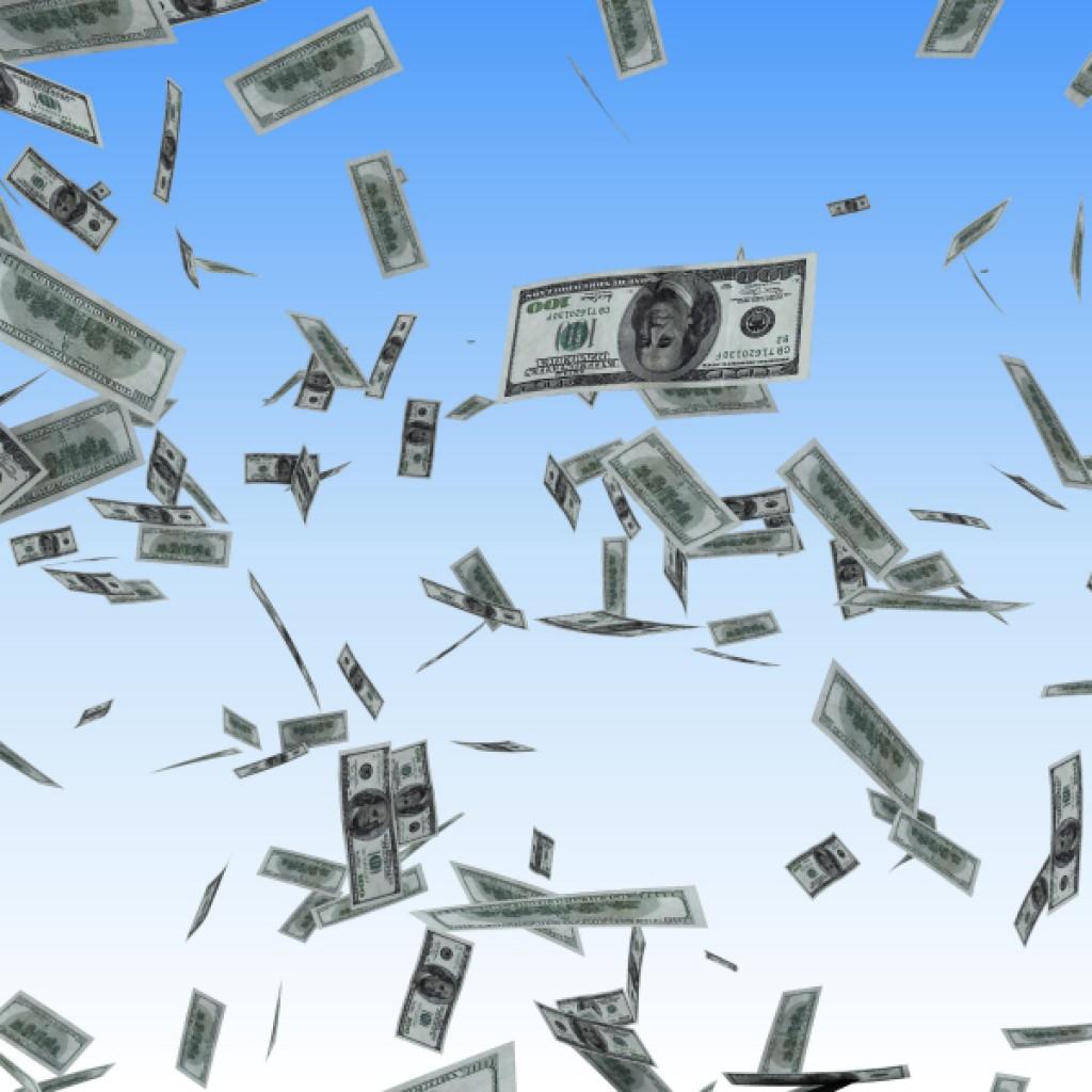 money-rain-1024x1024.jpg